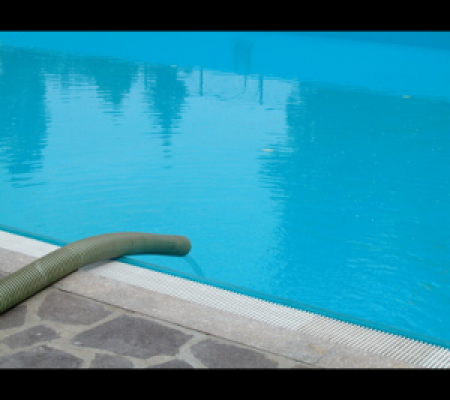 Recherche de fuite bassin et piscine dans les Alpes-Maritimes (06)